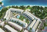 Từ 3 tỷ đồng/căn nhà liền kề Dự án Lotus Residences