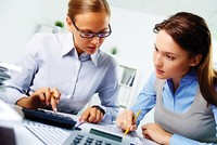 Tìm lời giải cho vấn đề thiếu hụt chuyên gia định phí
