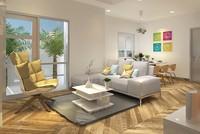 """Thuduc House: 25 năm """"Tạo dựng niềm vui - Tô điểm cho đời"""""""