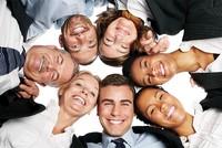 Bảo hiểm nhân thọ và dòng chảy nhân sự cao cấp