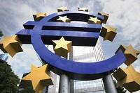 ECB sẽ bảo vệ đồng euro bất chấp hành động của Hy Lạp