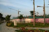 Vốn FDI vào Hà Nội trong 6 tháng đầu năm đạt 585 triệu USD