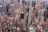 Hai mặt của thị trường địa ốc Mỹ