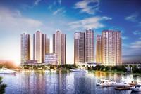 STDA mở bán Dự án Goldmark City