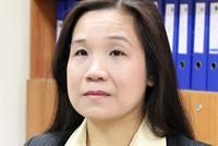 Sẽ phong tỏa hóa đơn các đơn vị trây ì nợ thuế tại Hà Nội