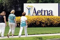 """Aetna """"thôn tính"""" hãng bảo hiểm y tế  Humana với giá 37 tỷ USD"""