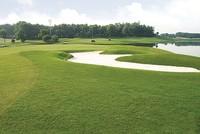 """BRG Kings' Island Golf Resort: """"Sân golf hàng đầu Việt Nam"""""""