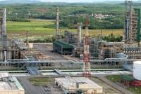 Lọc hóa dầu miền Trung nóng với tuyển dụng hàng trăm ngàn lao động
