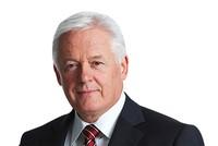 MC FARLANE  trở thành CEO mới của Barclays Plc
