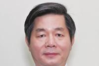Bộ trưởng Bùi Quang Vinh: Thi đua yêu nước để thúc đẩy tăng trưởng kinh tế