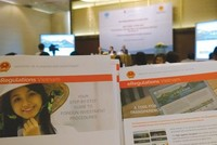 Điểm cộng cho môi trường kinh doanh Việt Nam