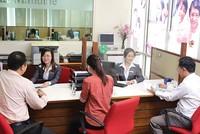 Manulife Việt Nam: Tạo nền tảng cho những bứt phá mới