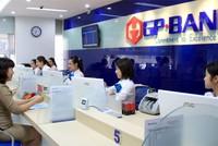 Khởi tố, bắt tạm giam 2 bị can trong vụ sai phạm tại GPBank