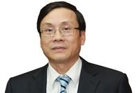 Nhìn lại chặng đường xây dựng và phát triển TTCK Việt Nam