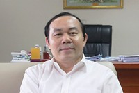 Phát triển toàn diện thị trường tài chính Việt Nam