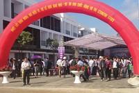 Hà Nội sẽ có thêm 210 căn hộ nhà ở xã hội
