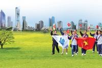 HBC và mục tiêu nhà thầu đẳng cấp quốc tế