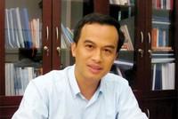 7 khuyến nghị với thị trường tài chính Việt Nam