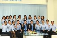 TTCK Việt Nam: 15 năm nhìn lại!