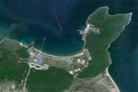 Dự án Vũng Áng: chạy gói thầu, mất gần 6 tỷ đồng