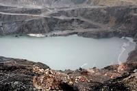 Mất hơn 5 tháng để khôi phục sản xuất mỏ than Mông Dương