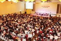 Việt Nam bước lên vị trí thứ 20 về tăng trưởng M&A toàn cầu