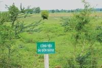 11 năm, siêu Dự án Công viên Sài Gòn Safari vẫn bất động
