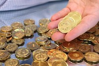 """""""Vua"""" bitcoin bị bắt và sự cáo chung của tiền ảo"""