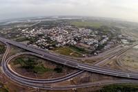 Thanh tra Dự án nâng cấp tuyến Pháp Vân - Cầu Giẽ ngay trong tháng 8