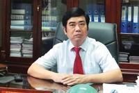 Khơi dậy tiềm năng phát triển của huyện Nam Đàn, tỉnh Nghệ An