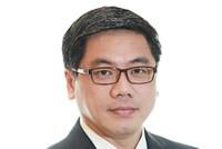 Singapore sẽ tiếp tục mở rộng đầu tư, kinh doanh tại Việt Nam