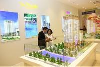 Mở rộng hệ thống sàn giao dịch bất động sản Novaland