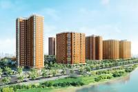 Mở bán giai đoạn 2, Chung cư CT1A, 1B Khu đô thị mới Nghĩa đô