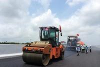 3 bộ cùng thanh tra hàng loạt dự án BOT giao thông