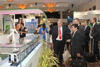 DN châu Âu tăng niềm tin vào môi trường kinh doanh Việt Nam