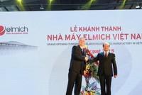 Việt Nam trở thành cứ điểm cho nhà đầu tư dài hạn