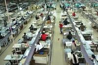 Nam Định đẩy nhanh giải phóng mặt bằng Khu công nghiệp Rạng Đông