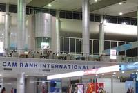 Những đại gia nào đang nhăm nhe rót vốn vào Sân bay Cam Ranh?
