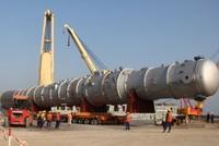Liên hợp lọc hóa dầu Nghi Sơn sẽ đội vốn đầu tư trên 200 triệu USD