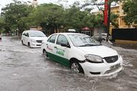 Bảo hiểm bắt buộc xe cơ giới, cần nhưng chưa đủ