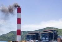 Có phương án xử lý tro xỉ mới được khởi công nhà máy nhiệt điện đốt than