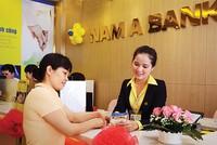 Vì sao một số thương vụ M&A ngân hàng bất thành?