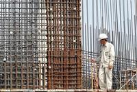 Hạ điều kiện được bán bảo hiểm xây dựng bắt buộc
