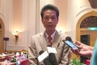 """Hà Nội tập trung thu hút vốn FDI """"sạch"""""""