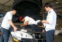 Đối thoại với DN Việt kiều:  Nóng thủ tục nhập xe, nhập hàng hóa