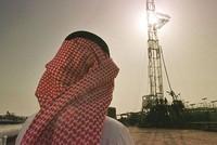 """Ả Rập Xê út và """"nỗi đau"""" khi giá dầu giảm mạnh"""