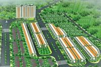 Nha Trang có thêm dự án bất động sản lớn