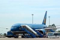 Vietnam Airlines tăng 95 chuyến bay dịp nghỉ lễ Quốc khánh 2/9