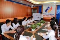 PJICO sẽ bán gần 18 triệu cổ phiếu cho đối tác ngoại