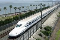 Thủ tướng chốt lộ trình xây đường sắt tốc độ cao tuyến Bắc Nam